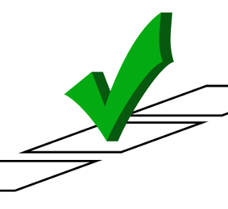 VIRMP application - VetMed Survival Guide