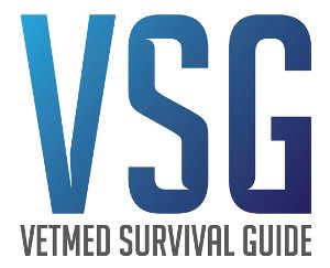 VetMed Survival Guide