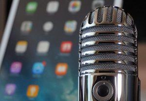 VSG on Realize.vet podcast