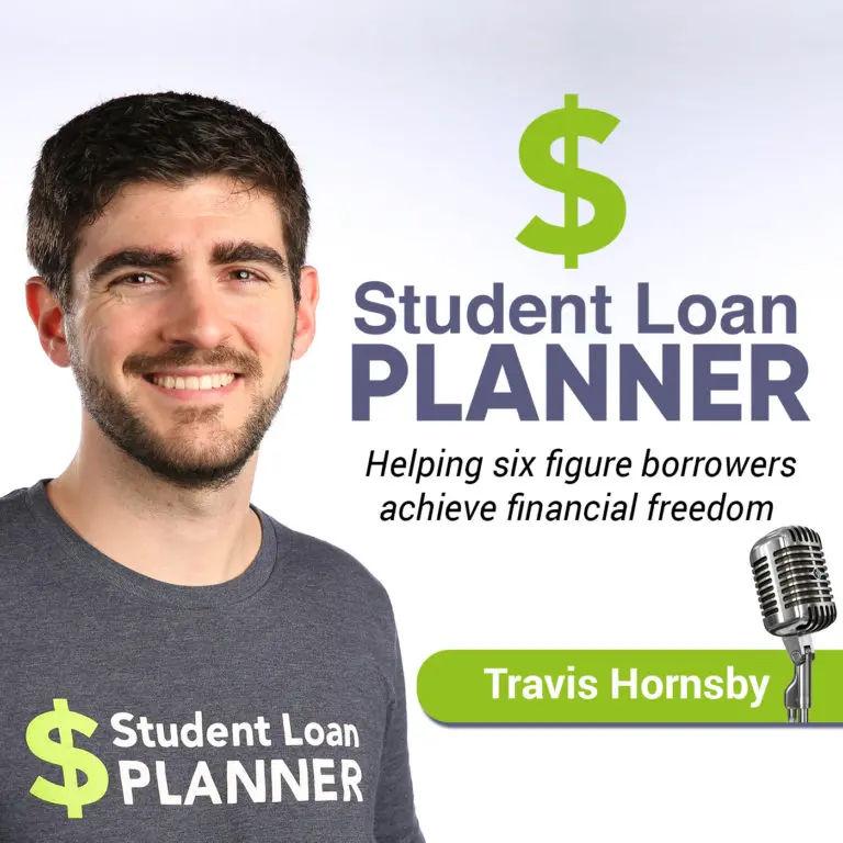 Student Loan Planner-VSG